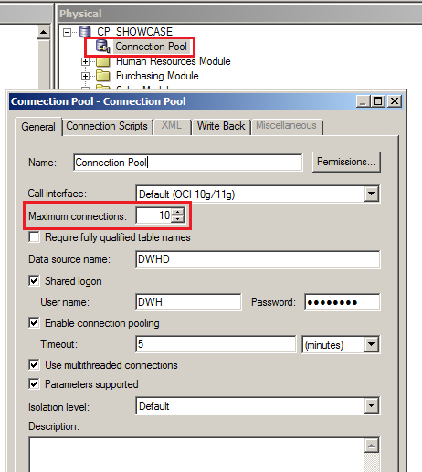 performance tuning in oracle 11g with examples pdf
