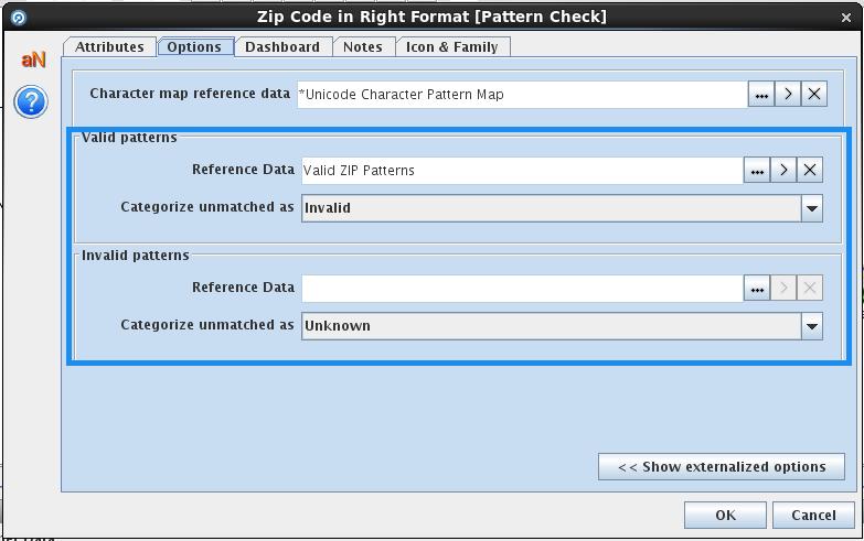 Data Quality with EDQ - Data Profiling - ClearPeaks Blog