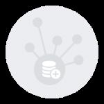 Big data guide grey