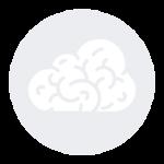 Machine Learning grey