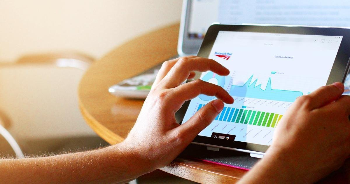 Real Time Business Intelligence with Oracle Technologies