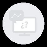 Search Driven analytics greyArtboard 7 copy