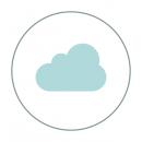 bi-cloud-icon