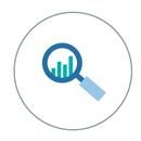 data discovery y visualizaciones