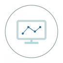 Oracle Bi analytics applications
