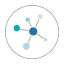 distribución automática de tu información de bi