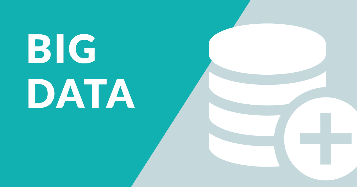 What can Big Data do for BI post image