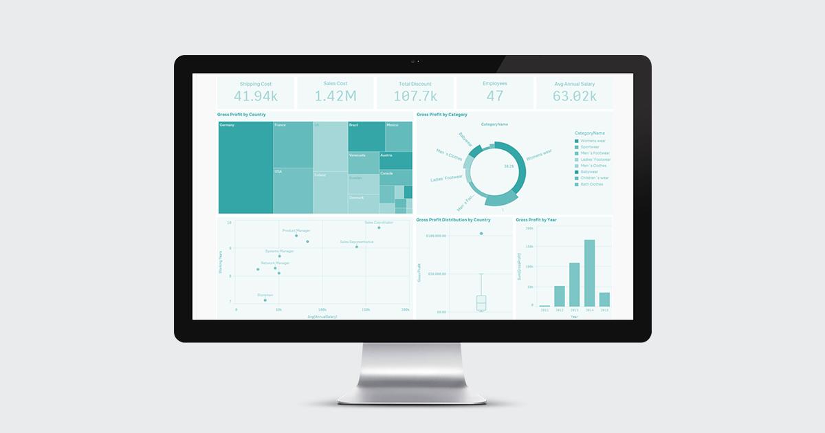Qlick-sense-new-Features-1200x630