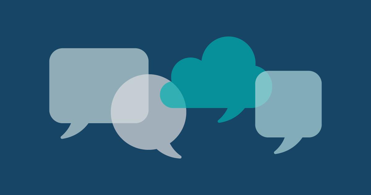 Tableau 2019 1 : Ask Data - ClearPeaks Blog
