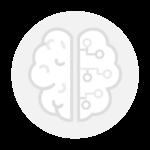 Machine Learning-web-icon-past (1)