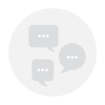 Natural-language-processing-web-icon-past (1)