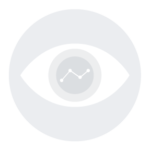 The-power-of-visualization-website-icon-grey