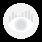 Data-Visualization-Event
