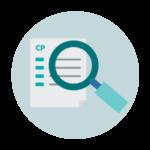 Web-icon-Descriptive-and-predictive-analytics