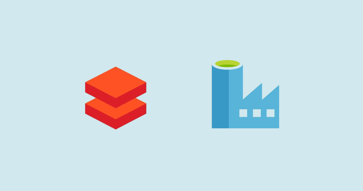 Is Azure Data Factory Ready To Take Over Sql Server Integration Services